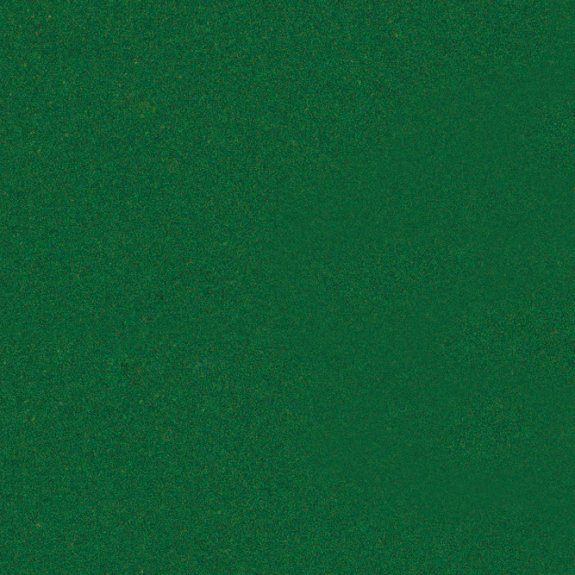 Dekorplast (45 x 150 cm) - Plysch Grön