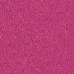 Dekorplast (45 x 150 cm) - Plysch Rosa