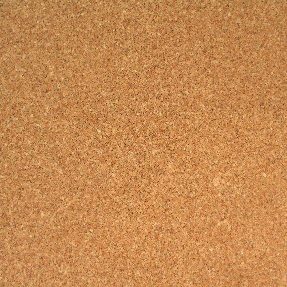 Dekorplast (45 x 150 cm) - Korkmatta (självhäftande)