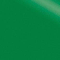 Dekorplast (45 x 200 cm) -  Blank Grön