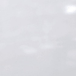 Dekorplast (45 x 200 cm) -  Blank Vit