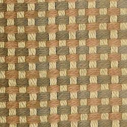 Dekorplast (45 x 200 cm) - Flätor