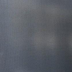 Dekorplast (45 x 200 cm) - Matrix