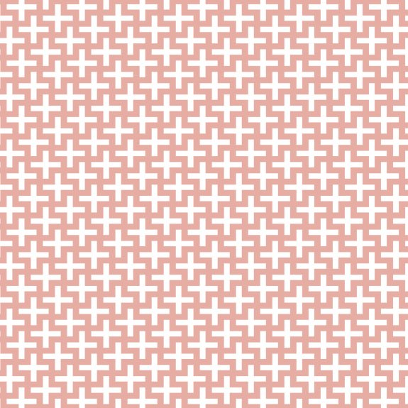Dekorplast (45 x 200 cm) -  Plus Aprikos