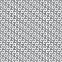 Dekorplast (45 x 200 cm) -  Plus Grå