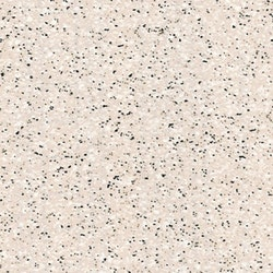 Dekorplast (45 x 200 cm) - Granit Beige
