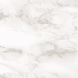 Dekorplast (45 x 200 cm) - Marmor Grå