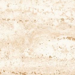 Dekorplast (45 x 200 cm) - Tarraco sten