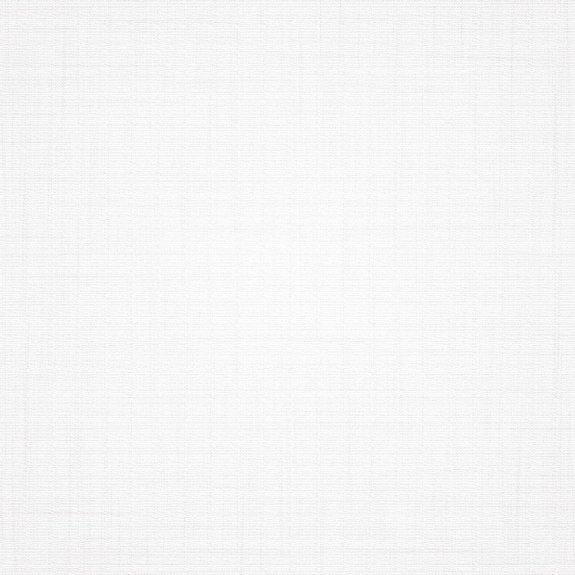 Dekorplast (45 x 200 cm) - Struktur Vitgrå