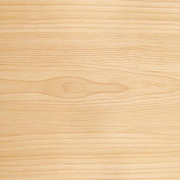 Dekorplast (45 x 200 cm) -  Björk