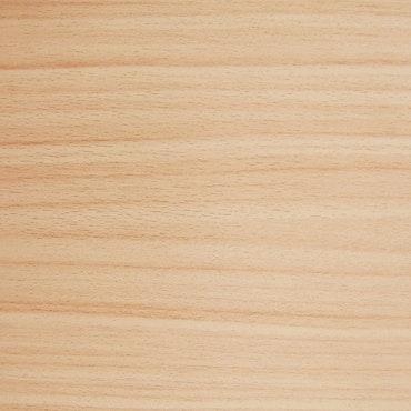 Dekorplast (45 x 200 cm) -  Bok Ljus