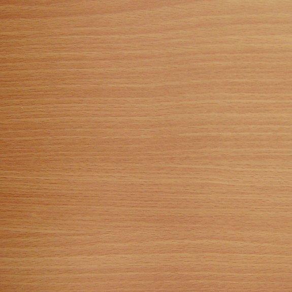 Dekorplast (45 x 200 cm) -  Bok Mellanbrun
