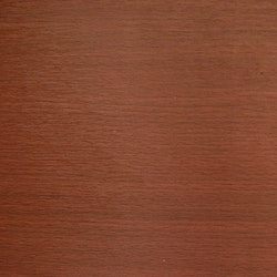 Dekorplast (45 x 200 cm) -  Bok Mörk