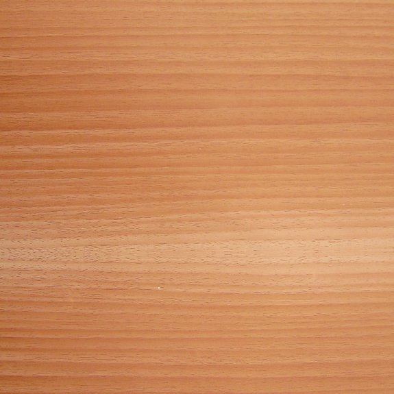 Dekorplast (45 x 200 cm) -  Ek Ljusbrun