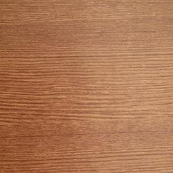 Dekorplast (45 x 200 cm) -  Ek Rustik