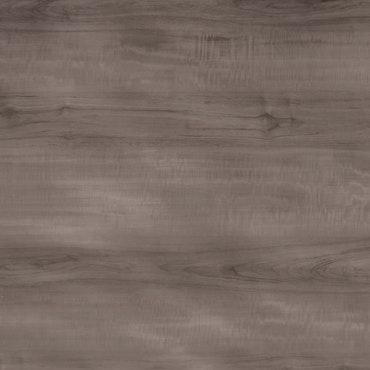 Dekorplast (45 x 200 cm) -  Grå trä