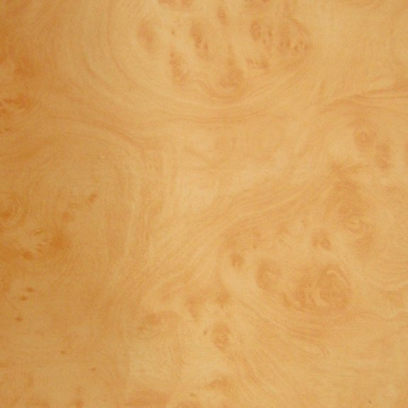 Dekorplast (45 x 200 cm) -  Valnöt