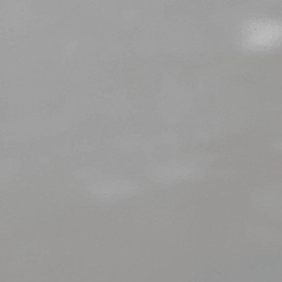 Dekorplast (90 x 200 cm) -  Blank Grå