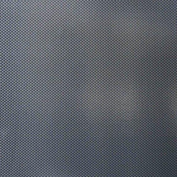 Dekorplast (90 x 200 cm) - Matrix