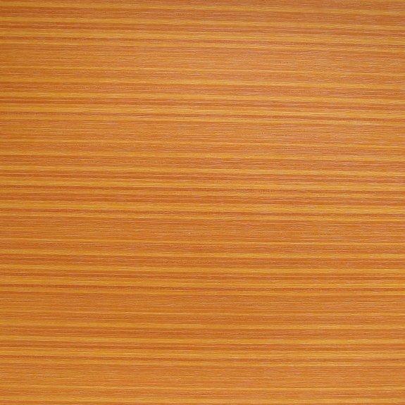 Dekorplast (90 x 200 cm) -  Randigt trä