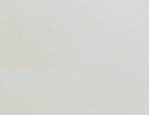 Dekorplast (metervara) -  Matt Grå