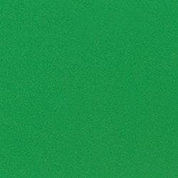 Dekorplast (metervara) -  Matt Grön