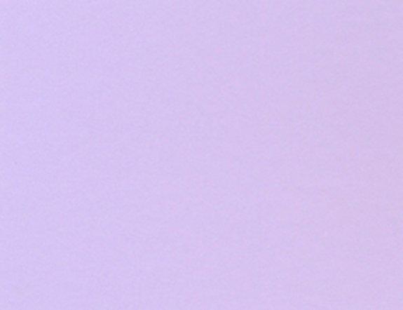 Dekorplast (metervara) -  Matt Lila