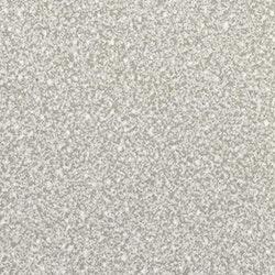 Dekorplast (metervara) - Granit Grå