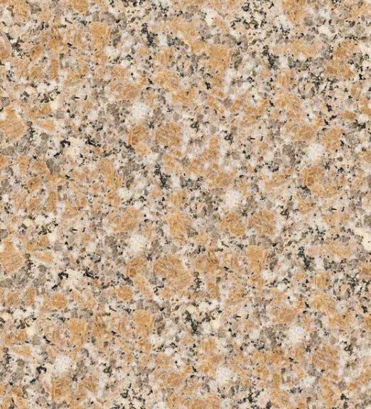 Dekorplast (metervara) - Granit Beige