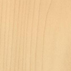Dekorplast (metervara) -  Al Ljus