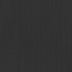 Dekorplast (metervara) -  Blackwood