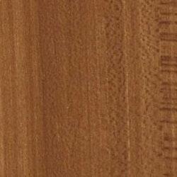 Dekorplast (metervara) -  Körsbär Brun