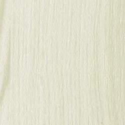 Dekorplast (metervara) -  Furu