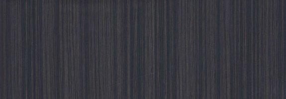 Dekorplast (metervara) -  Rosewood