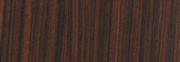 Dekorplast (metervara) -  Rosewood II