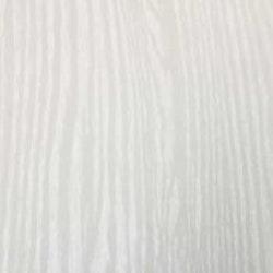 Dekorplast (metervara) -  Whitewood