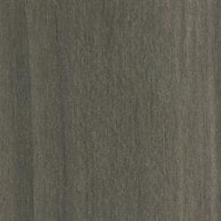 Dekorplast (5 meter) -  Körsbär Grå