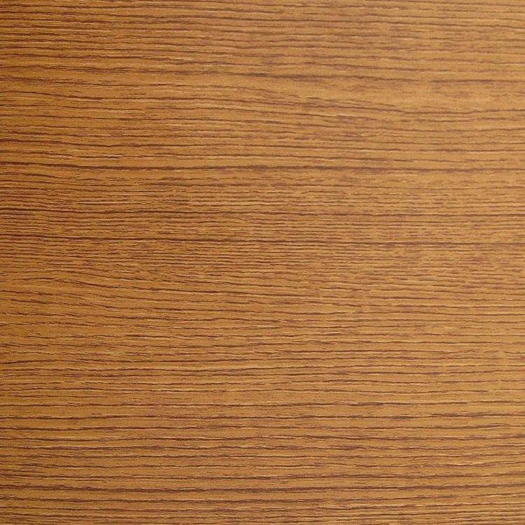 Dekorplast (45 x 200 cm) -  Alm Mellanbrun