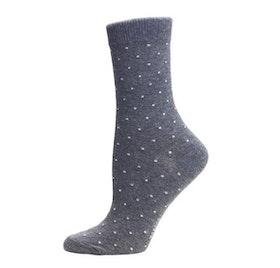 Sweet Spots Grey