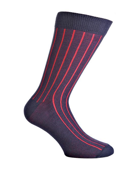 Grato Socks