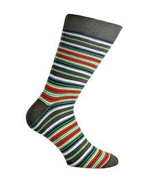 Giobbe Socks