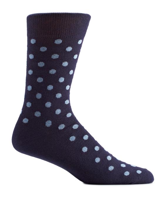 Pomona Sock