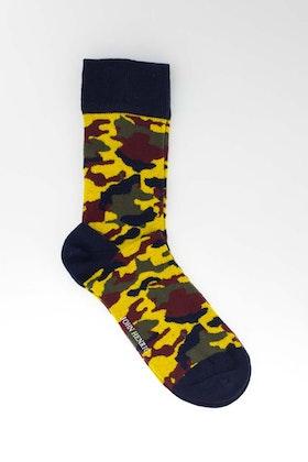 Juturna Socks