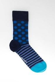 Coelus Socks