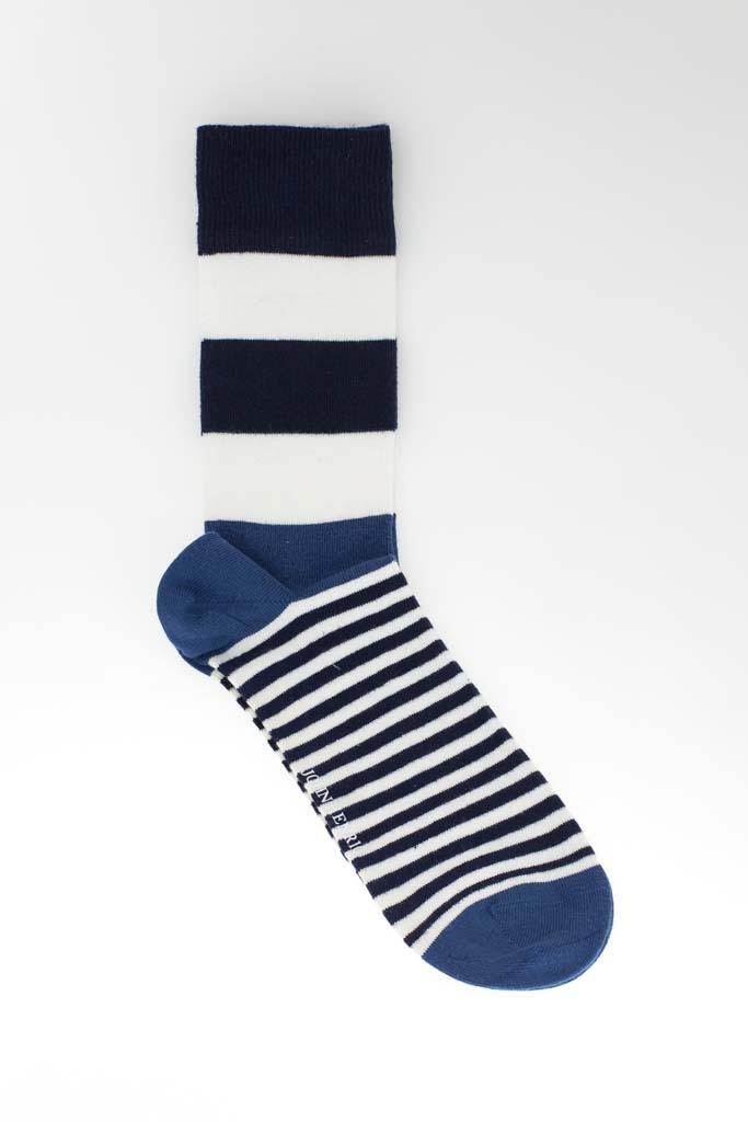 Penaterna Socks