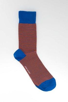 Pales Socks