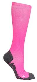 Compression Pink Sport