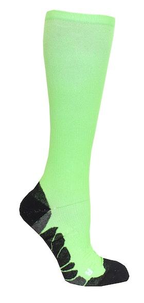 Compression Lime Sport