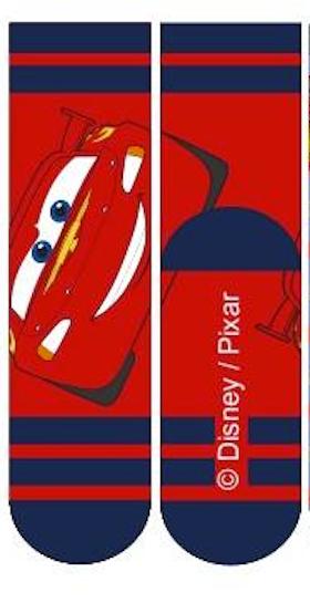 Disney Cars Red