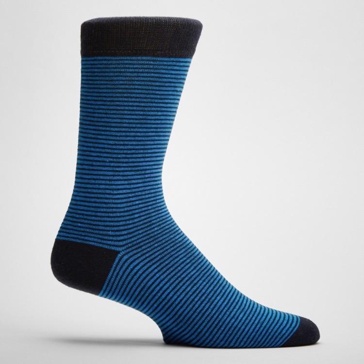 Vejovis Sock